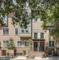 1803 Lombard Street - Photo 1