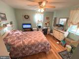 9940 Rosaryville Road - Photo 14