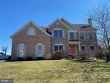 109 Country Club Drive - Photo 1
