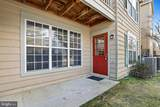 11271 Raging Brook Drive - Photo 24