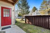 11271 Raging Brook Drive - Photo 25