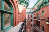 699 Broad Street - Photo 55