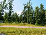 Fairview Drive - Photo 2