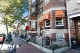 1708 Newton Street - Photo 28
