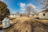 22726 Upland Drive - Photo 35