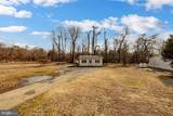 22726 Upland Drive - Photo 36