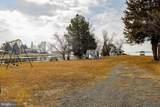 22726 Upland Drive - Photo 37
