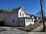 4211 Main Street - Photo 3