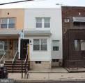 2742 8TH Street - Photo 1
