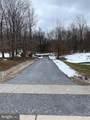 1 Senn Lane - Photo 2
