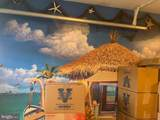 38341 Ocean Vista Drive - Photo 37