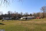 15322 Falling Waters Road - Photo 1