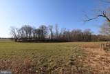 15322 Falling Waters Road - Photo 19