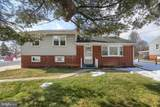 961 Forge Road - Photo 1