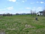 6108 Scarlet Oak Drive - Photo 1