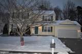 549 School House Road - Photo 1