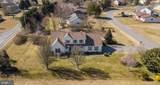 31178 Edgewood Drive - Photo 1