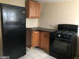 1329 Narragansett Street - Photo 11