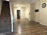 1329 Narragansett Street - Photo 8