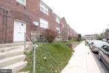 6319 Gardenia Street - Photo 2