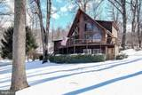 593 Greenfield Road - Photo 1