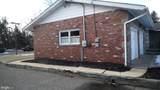 4516 Church Road - Photo 27