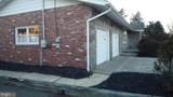 4516 Church Road - Photo 29