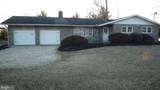 4516 Church Road - Photo 30
