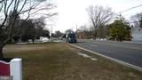 4516 Church Road - Photo 31