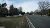 4516 Church Road - Photo 32