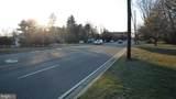 4516 Church Road - Photo 33