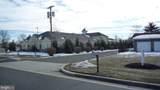 4516 Church Road - Photo 34