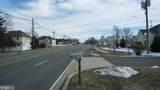 4516 Church Road - Photo 35