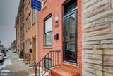 822 Robinson Street - Photo 1