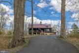 970 Worthington Mill Road - Photo 59