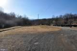 11774 Lee Highway - Photo 27