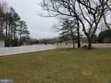 108 Hudson Mill Road - Photo 18
