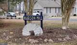 108 Hudson Mill Road - Photo 3