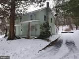 1172 Town Ridge Road - Photo 5