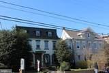 112 Main Street - Photo 2
