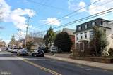 112 Main Street - Photo 45