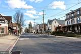112 Main Street - Photo 48