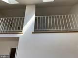 1330 Cox Cove Court - Photo 11