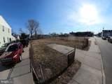 427 & 429 Ridgeway Street - Photo 2