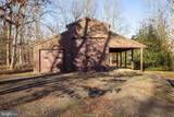 840 Big Oak Road - Photo 41