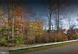 Millstone Landing Road - Photo 1