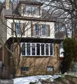 884 Bellevue Avenue - Photo 1