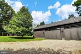 401 Sunset Hollow Road - Photo 47
