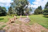 401 Sunset Hollow Road - Photo 51