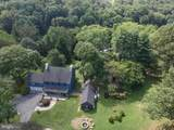 401 Sunset Hollow Road - Photo 53